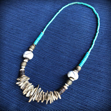 Palau Necklace