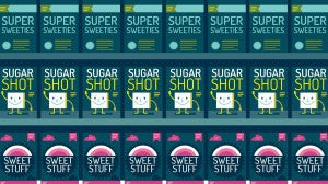 Sugar: Hiding in plain sight (TED video)