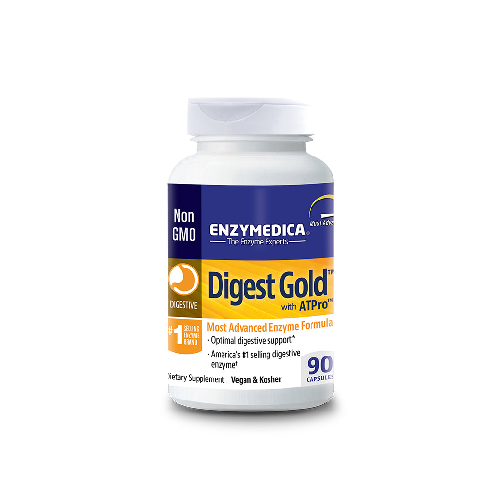 Digest-Gold-AT-Pro