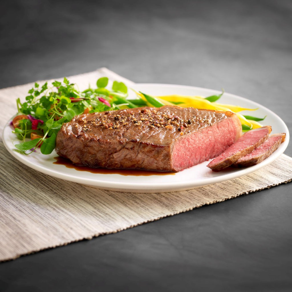 44 Farms USDA Choice New York Strip