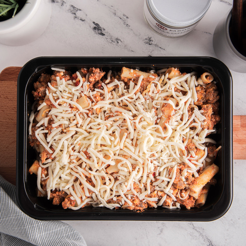 44 Farms Baked Ziti