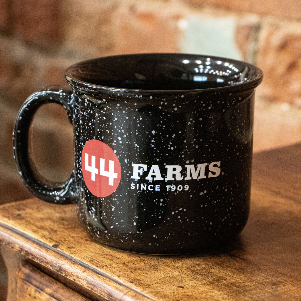 44 Farms Coffee Mug