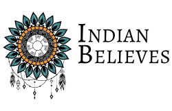 IndianBelieves