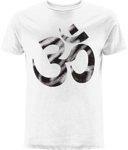 OM T-shirt - IndianBelieves
