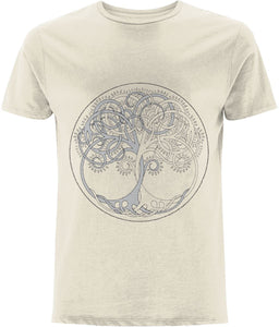Tree of Life T-shirt - IndianBelieves