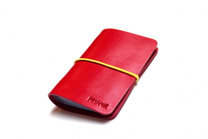 Cardholder Dallas brown