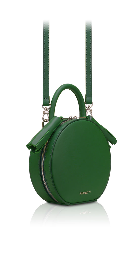 LADY ANNE MINI green