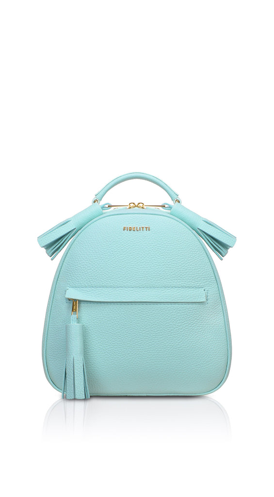 Backpack Lady Anne vogue teal