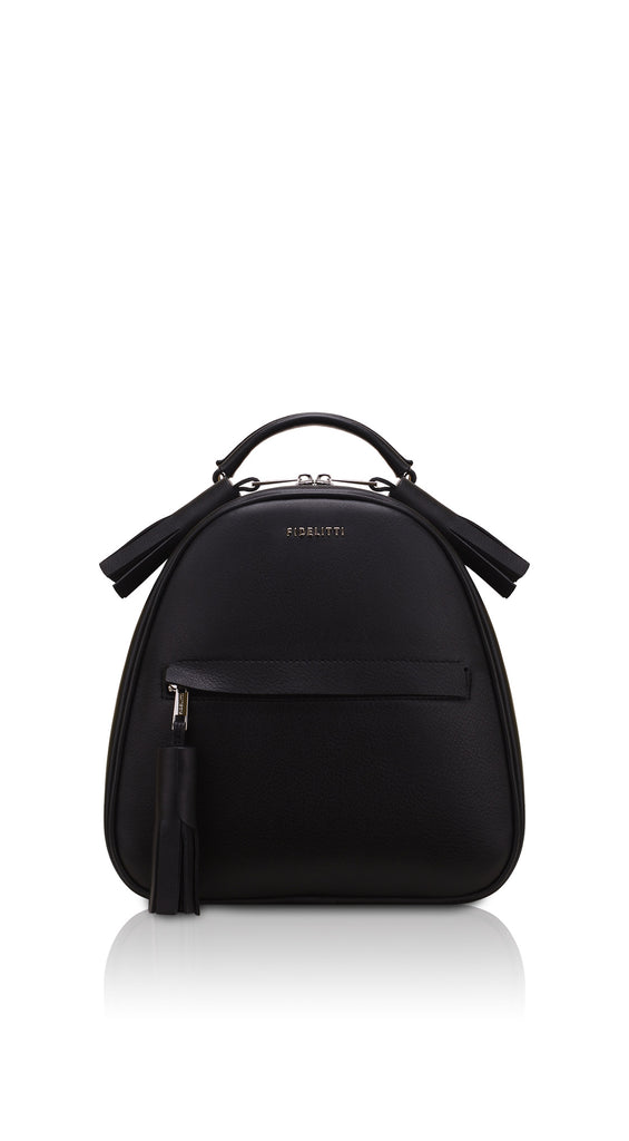 Backpack Lady Anne vogue oldlace