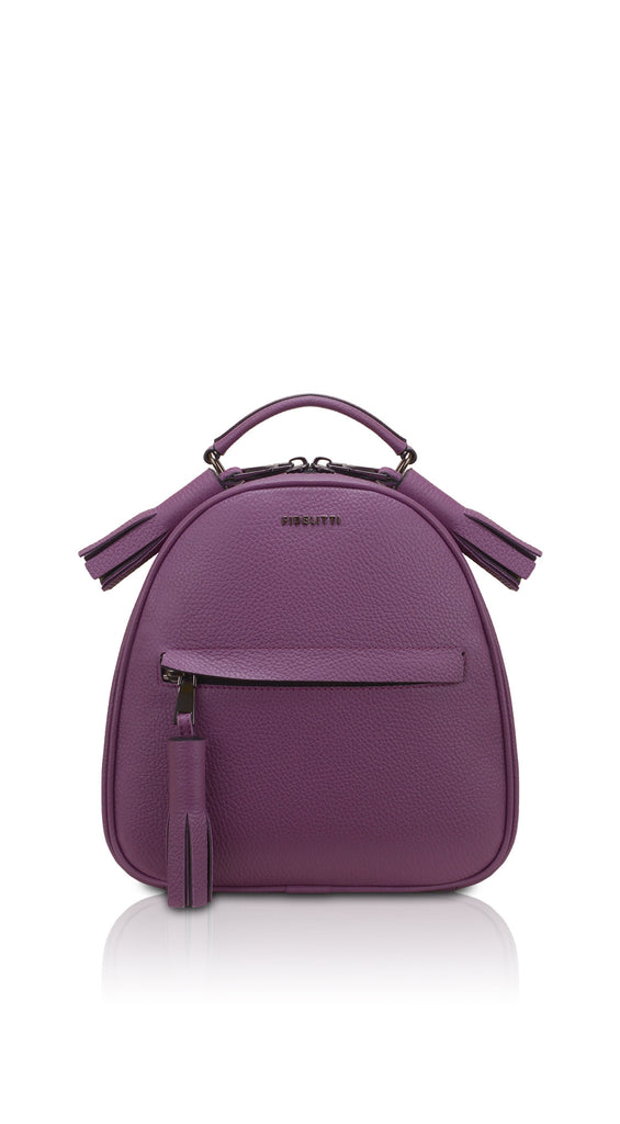Backpack Lady Anne vogue darkred