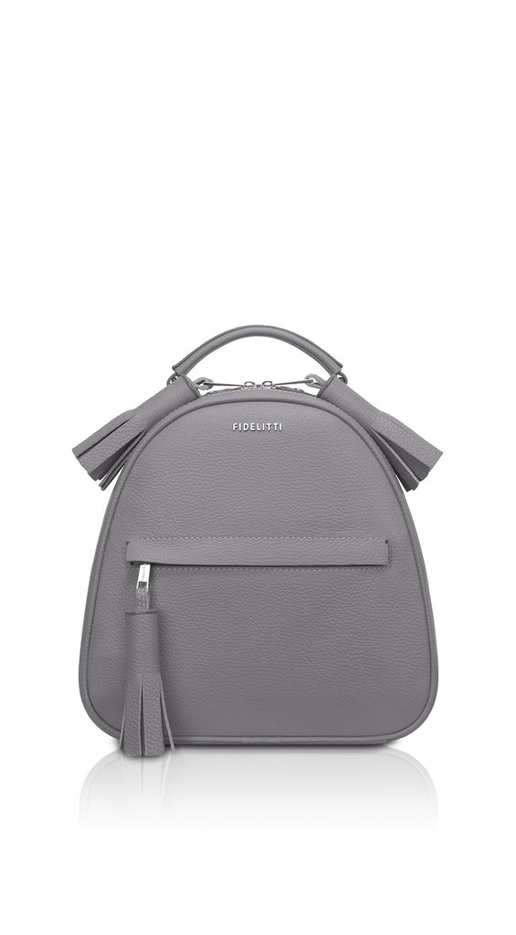 Backpack Lady Anne vogue chocolate