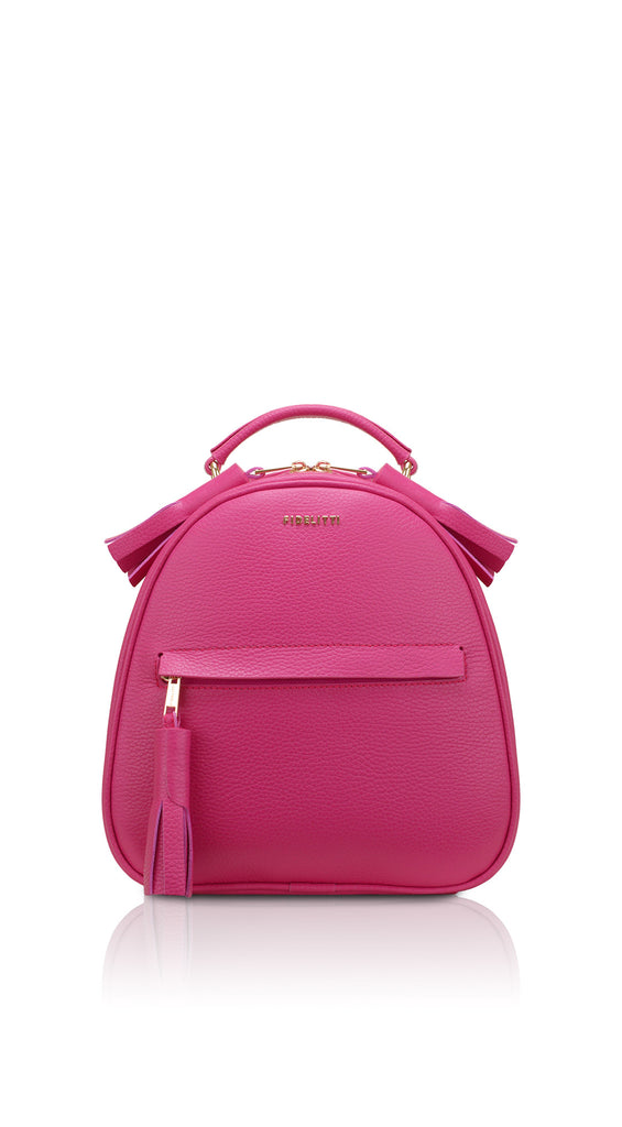 Backpack Lady Anne vogue goldenrod