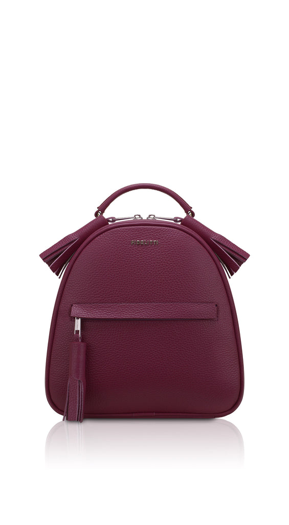 Backpack Lady Anne vogue black