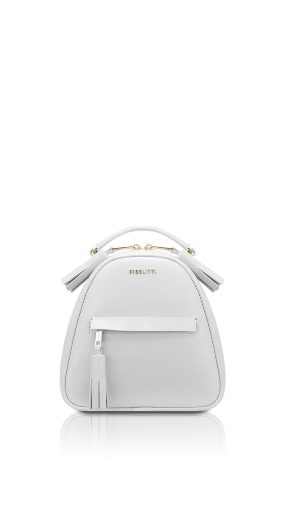 Backpack Lady Anne vogue dimgray