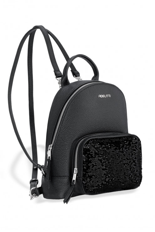 Backpack Lili black