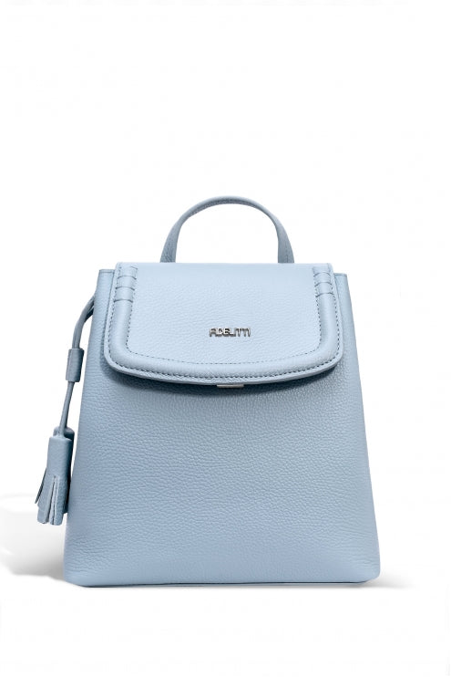 Backpack Lady Anne Glory blue