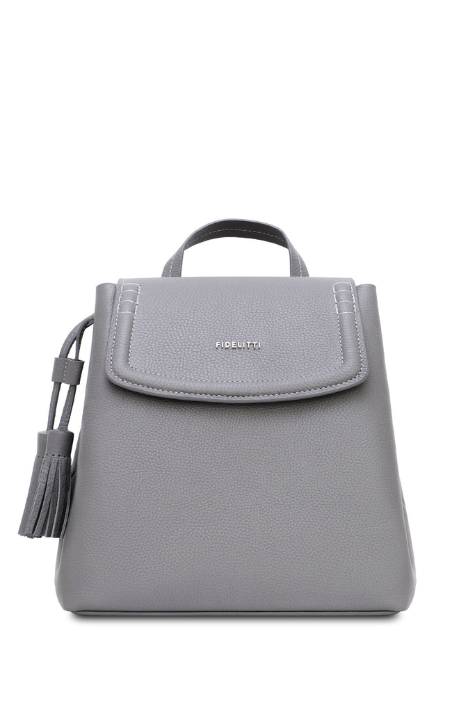 Backpack Lady Anne Glory gray