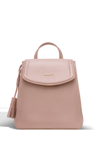 Backpack Lady Anne Glory pink