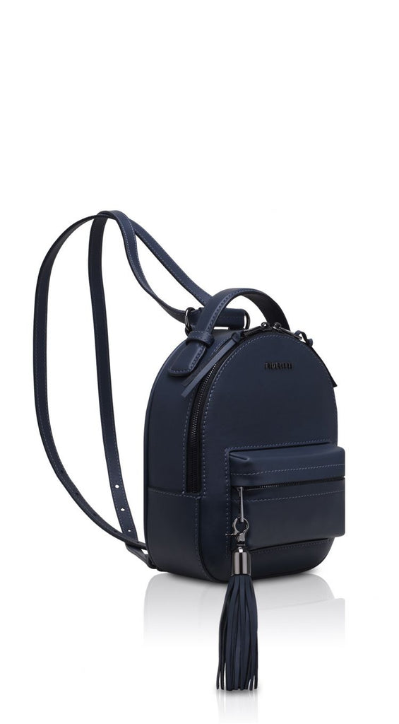 Backpack Lady Anne Prime black
