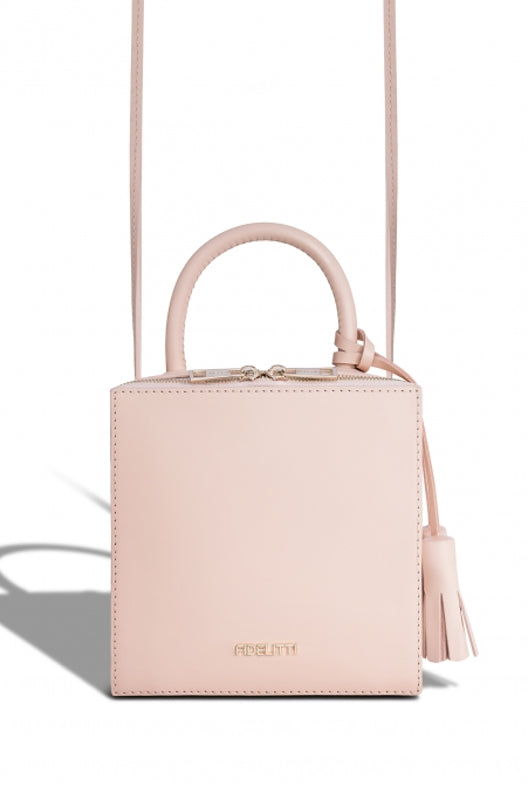 Lady Anne CUBE lightpink