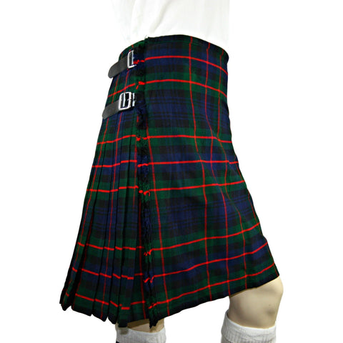 Murray of Athol Kilt - Highland Kilt Company