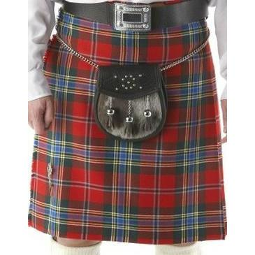 Scottish Made Wool Kilts - 500 Tartans Available - Highland Kilt Company