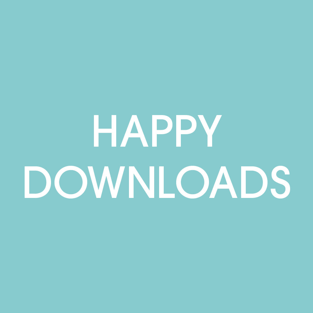 Happy Downloads
