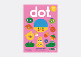DOT - FRIENDS - Volume 14