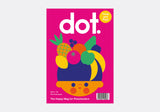 DOT - FOOD - VOL 9