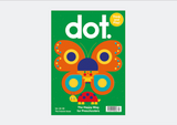 DOT - INSECTS - Volume 22