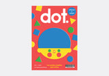 SPANISH DOT - SHAPES - Volume 1