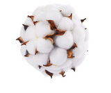 Decorative Cotton Ball