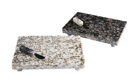 Granite Board Set
