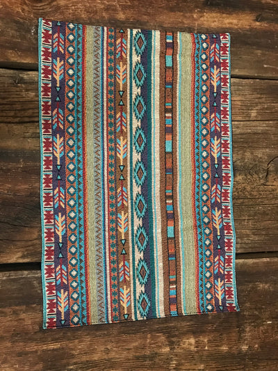 Native Blanket Placemat (#11056)