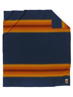 Pendleton Grand Canyon National Park Blanket