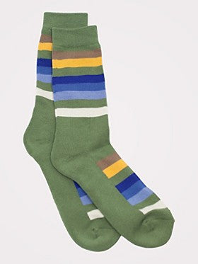 Pendleton Rocky Mountain National Park Crew Sock