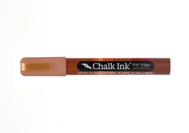 Chalk Ink (Texas Orange)