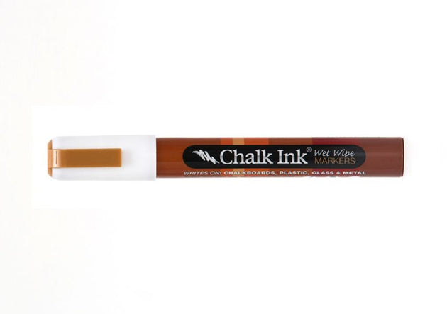 Chalk Ink (White)