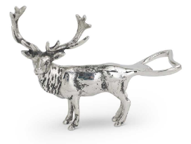 Standing Deer Bottle Opener