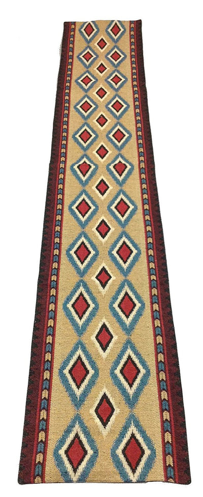 Mesquite Table Runner (#12046)