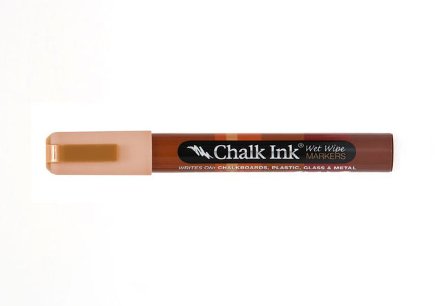Chalk Ink (Peach)