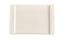 Nora Fleming Rectangle Revamp Platter