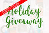 /blogs/health/holiday-giveaway