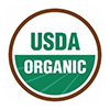 SeabuckWonders Oils Are Certified USDA Organic