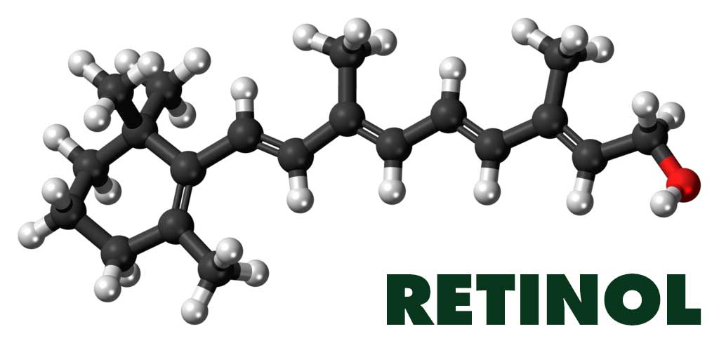 """SeabuckWonders   Ingredient Guide- Retinoids: In addition to the different classes of retinoids that are used, different concentrations and applications are all things to consider when attempting to understanding the wide and varied world of """"retinol products"""".  Retinol products are not all the same (not even close!) and that's because there's such a wide range of both clinical and cosmetic applications for this class of ingredient."""