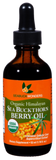 SeabuckWonders seabuckthorn berry oil