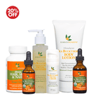 Inside-Out Beauty Kit - SeabuckWonders sea buckthorn products