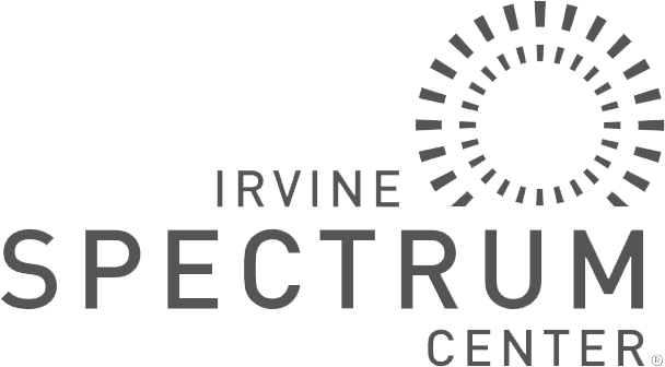 Irvine Company - Irvine Spectrum Center