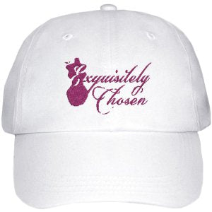 SIGNATURE EXQUISITE CAP