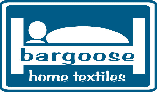Bargoose Home Textiles, Inc.